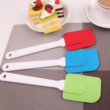 2014  Silicone baking knife Spatulas Turners The s...