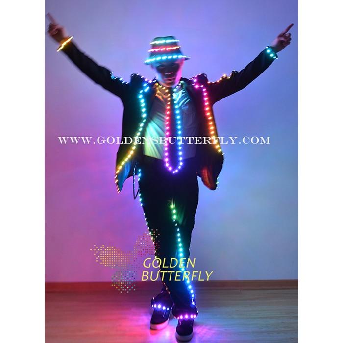 Excelente Traje De Los Hombres Del Baile Fotos - Ideas de Vestidos ...