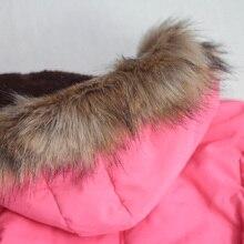 Women Parka Fashion Autumn Winter Warm Jackets Hoodies Cotton