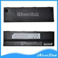 Оригинальные AP22-T101MT батарея для Asus Eee PC т101 T101MT ноутбук 7.3 В 4900 мАч