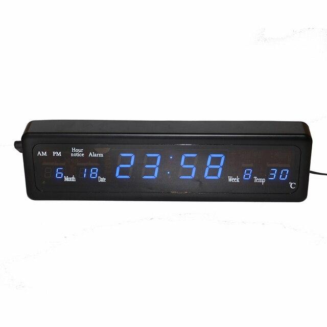 aliexpress acheter carillon horaire bureau Électronique