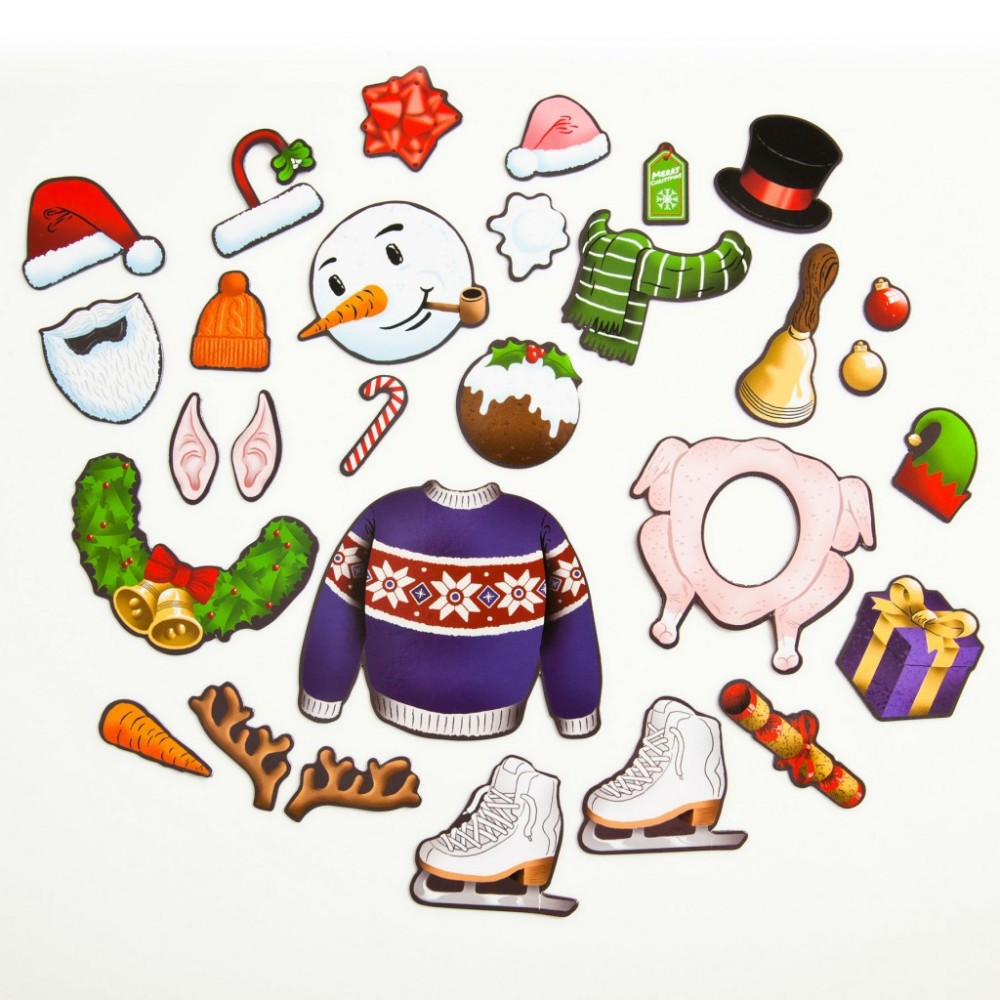 sticker wall Picture - More Detailed Picture about Free Shipping 4 ...