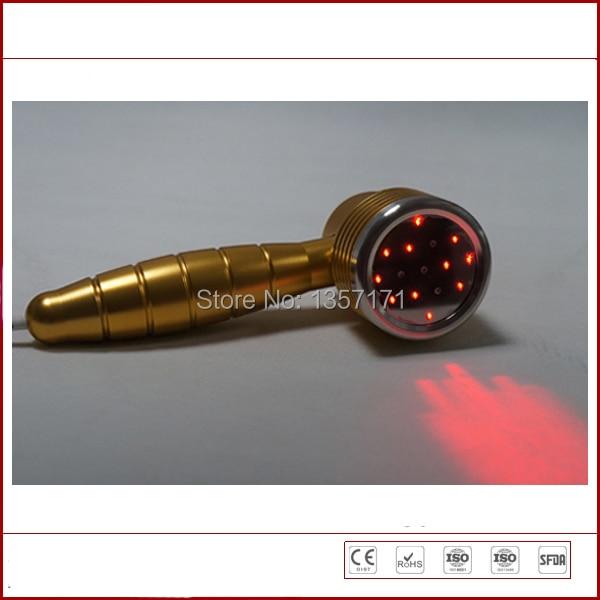 HOE SELLING 650nm & 808nm ile düşük yoğunluklu lazer tedavisi - Sağlık Hizmeti - Fotoğraf 2