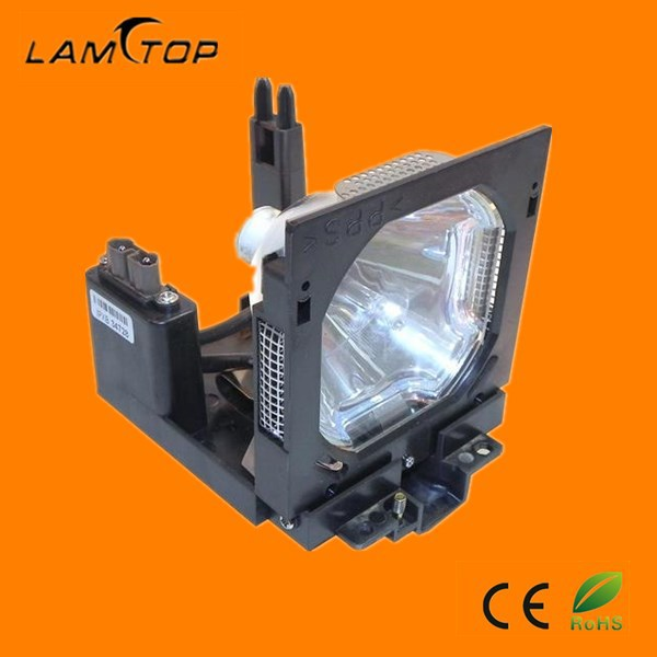 ФОТО Compatible projector bulb/projector lamp POA-LMP80  fit for  PLC-EF60  PLC-EF60A  free shipping