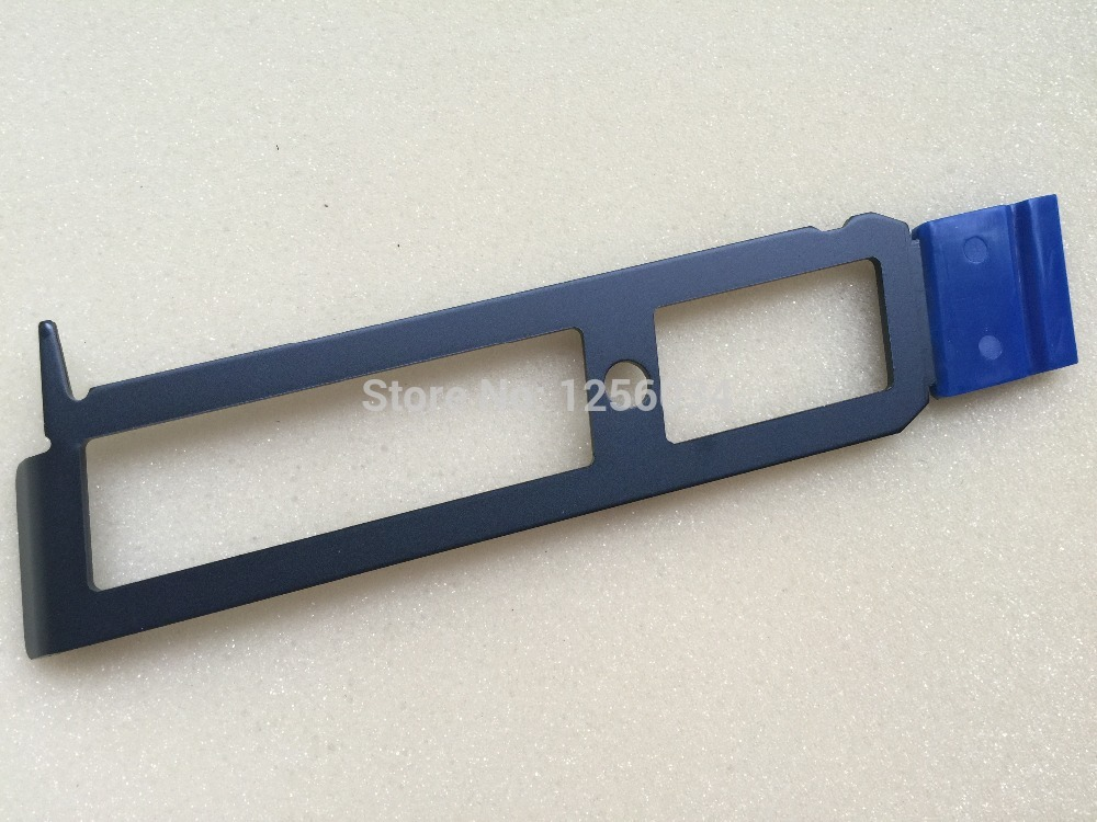 G2.207.011 hengoucn SM52 spare parts squeegee G2.207.011 N Shovel the ink tool G2.207.011N