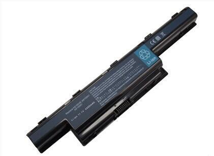 4400 mah 11.1 v batería para acer aspire 4741 5742g 5552 5742g 5750g 5741g as10d31 as10d51 as10d41 as10d61 as10d71 as10d75 as10d81