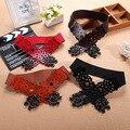 2016 новый горячий продавать пояса женщин высокого качества Леди пояс skyour 10-12