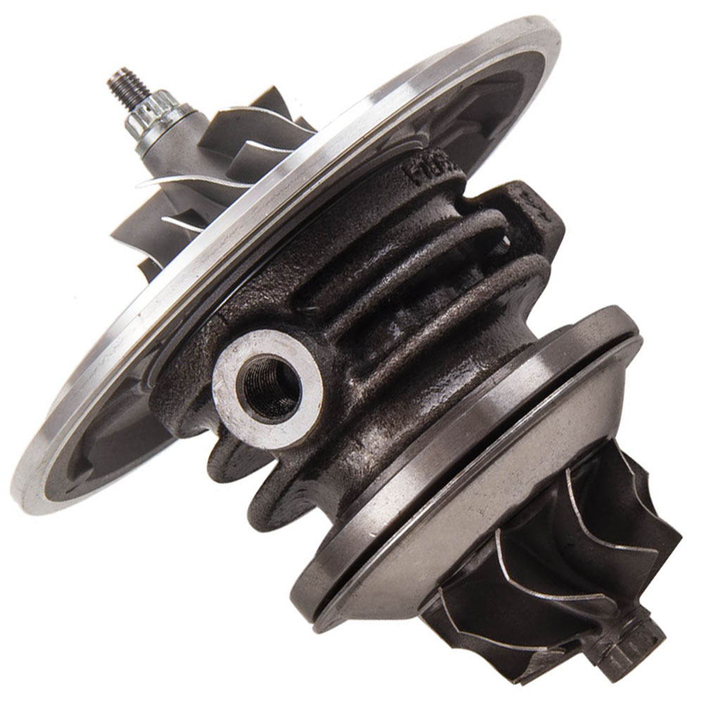 turbo cartridge for mitsubishi vauxhall for volvo 1 9 dci. Black Bedroom Furniture Sets. Home Design Ideas