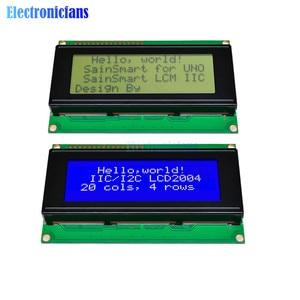 1PCS LCD Board 2004 20*4 LCD 2
