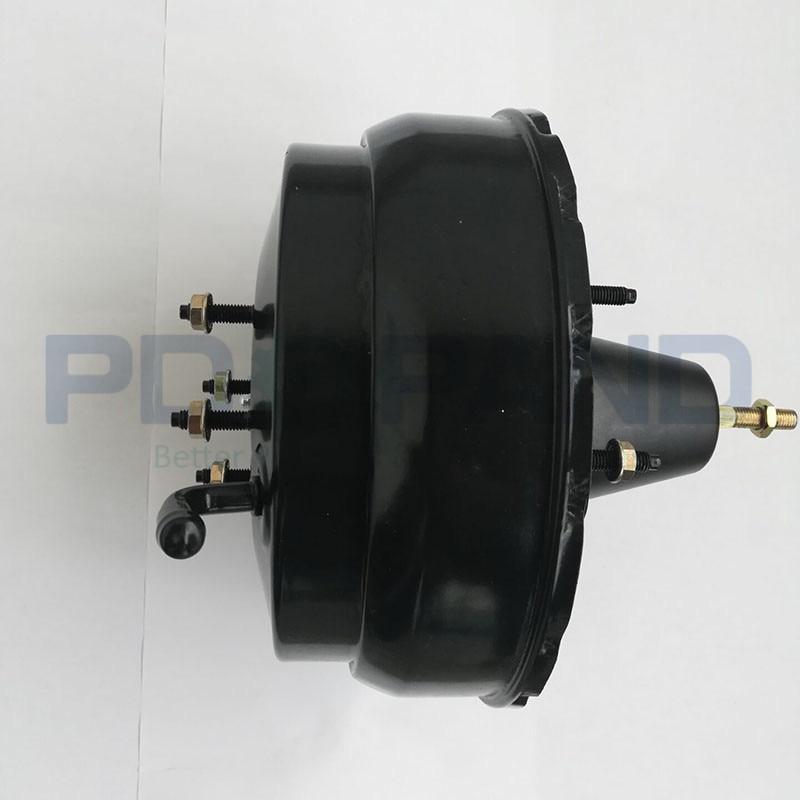 Booster de frein de puissance 44610-60770 pour Toyota Land Cruiser HDJ80 HDJ81 4200cc 1992-1997 - 3