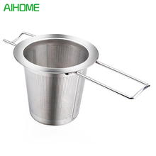 Reusable Stainless Steel