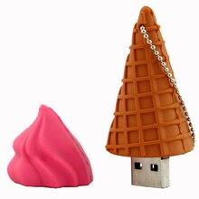 Ice Cream USB stick 4gb/8gb/16gb/32gb