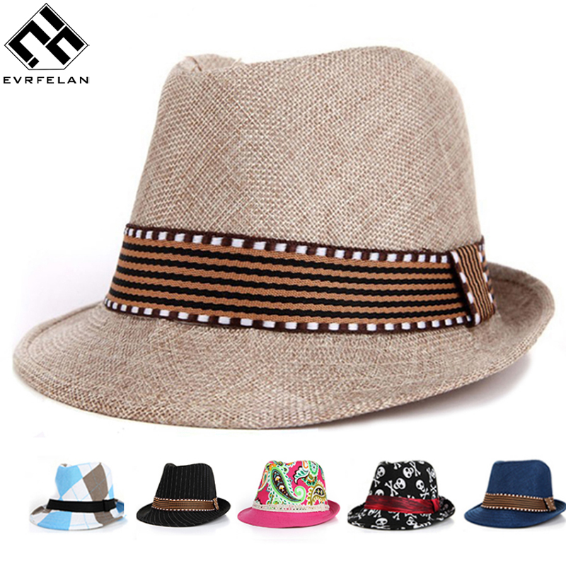 Buy hats jazz cap and get free shipping on AliExpress.com 86d27dce6a4