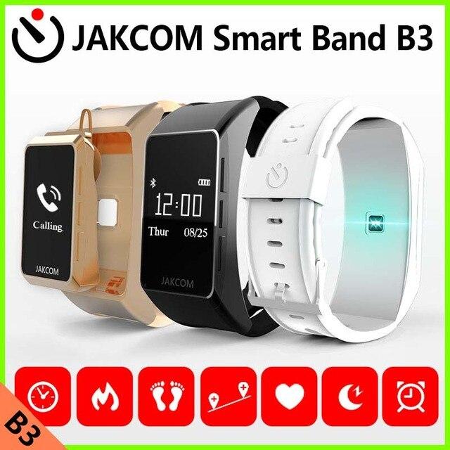 Jakcom B3 Умный Группа Новый Продукт Мобильный Телефон Корпуса Как Mtc Touch 6303 E398 Для Motorola