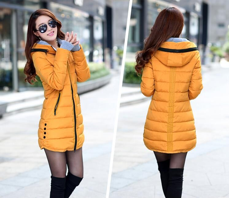 Women-s-Hooded-Cotton-Padded-Jacket-Winter-Medium-Long-Cotton-Coat-Plus-Size-Down-Jacket-Female (3)