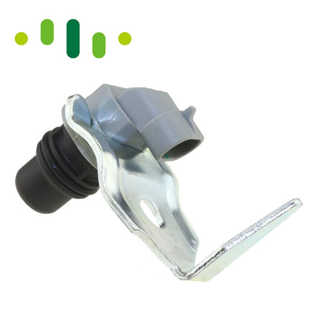 US $16 83 15% OFF|1885781C91 CPS Camshaft Position Sensor For Navistar  DT466 DT530 HT570 International Duty Truck DT466E-in Crankshaft/Camshafts