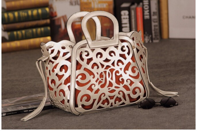 leather handbags (2)