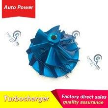 K0422-582 53047109904 53047109907 L33L13700C для Mazda CX-7 k04 сплав колесо