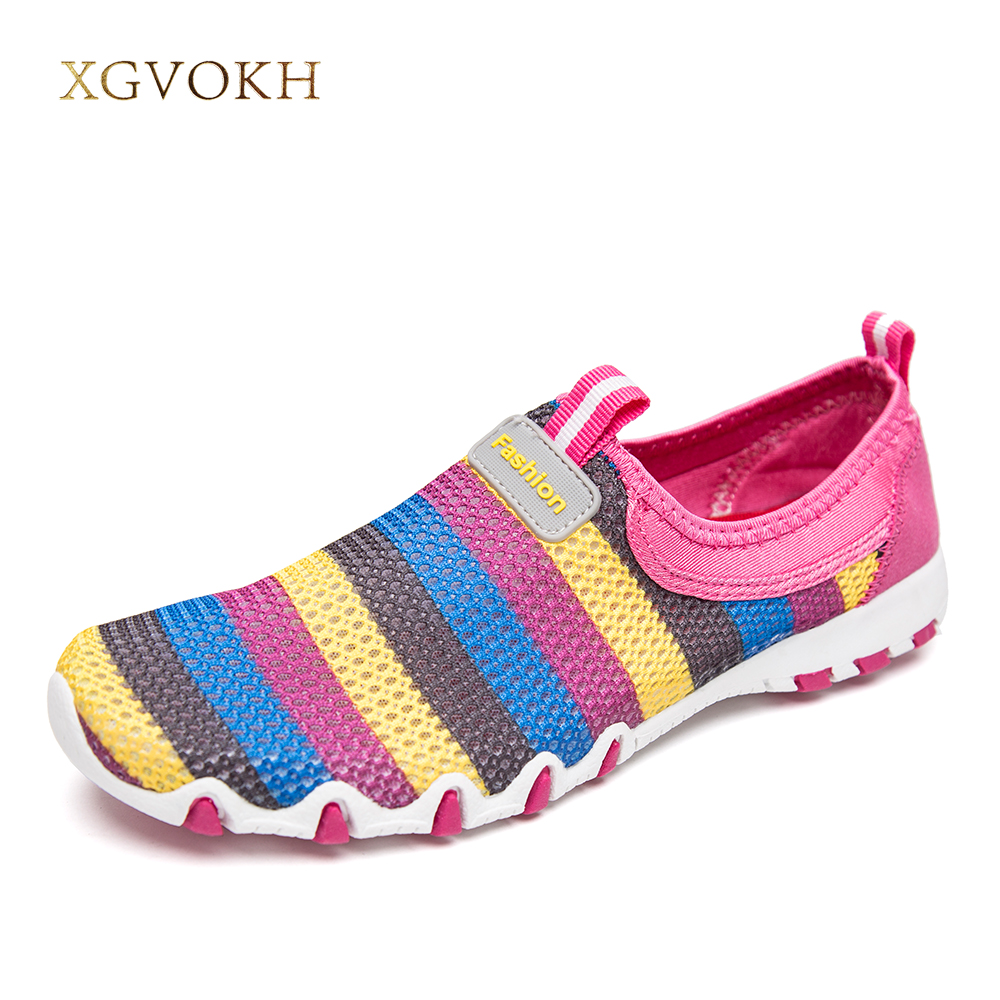 Women Shoes Casual Fashion Slip-On Breathable shoes summer style Flats For woman Dress Solid Color Round Toe comfortable Loafers lin king fashion pu leather women flats shoes round toe loafers comfortable slip on casual shoes solid breathable girl lazy shoe