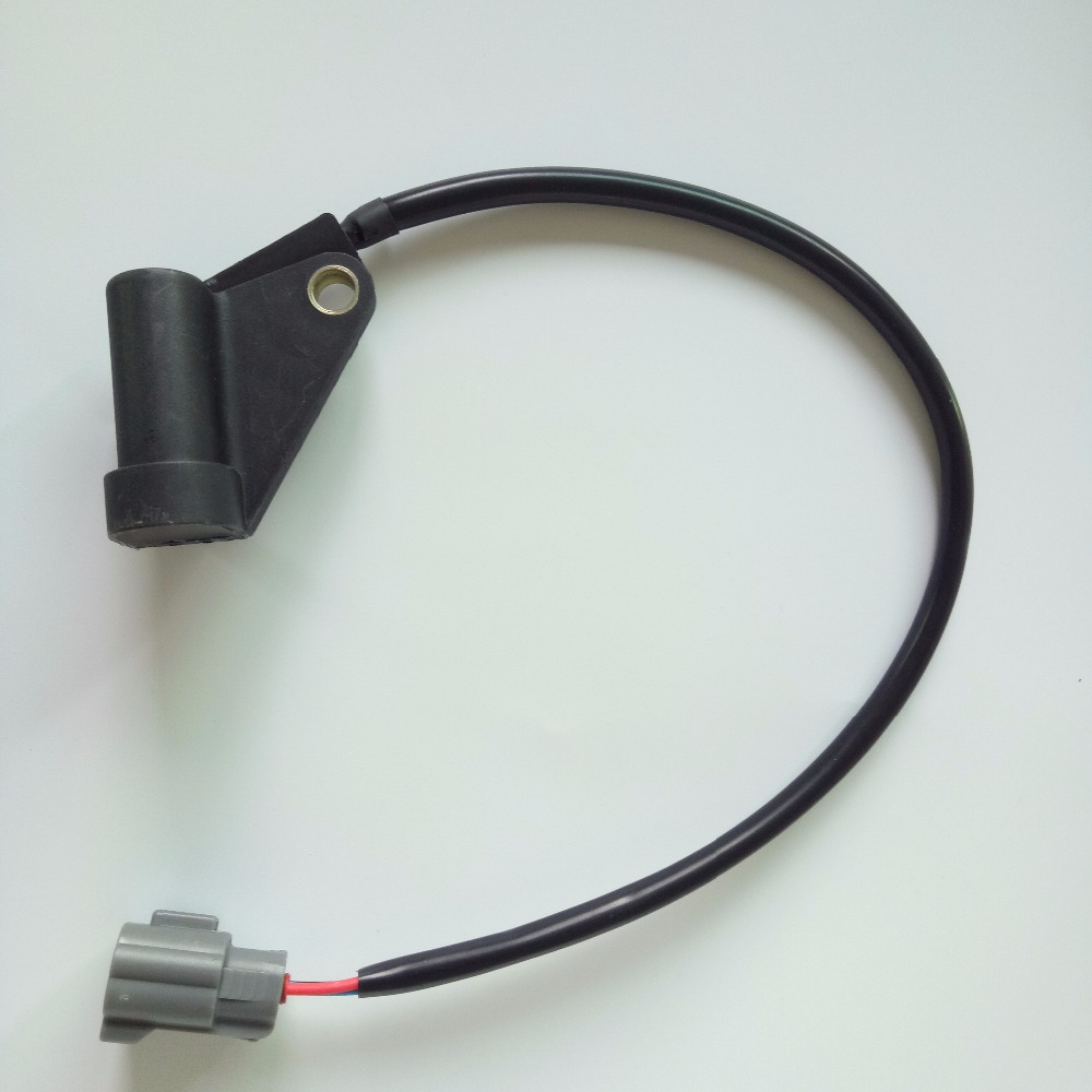 Crankshaft Position Sensor For Mazda MX 5 Miata Demio OEM