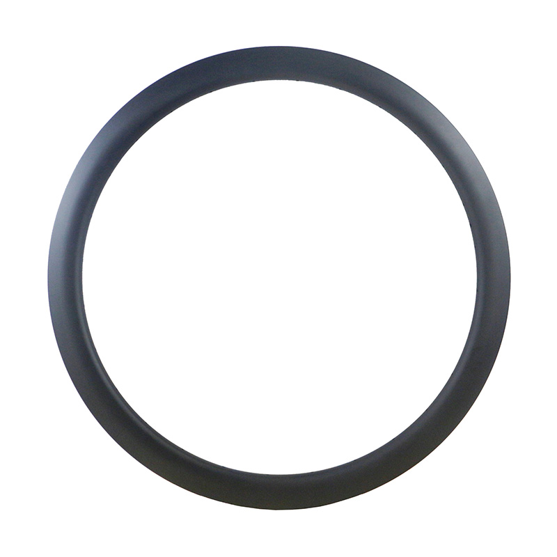 """2PCS BICYCLE RIM STRIPS FOR  27/"""" BIKES 12MM NEW"""