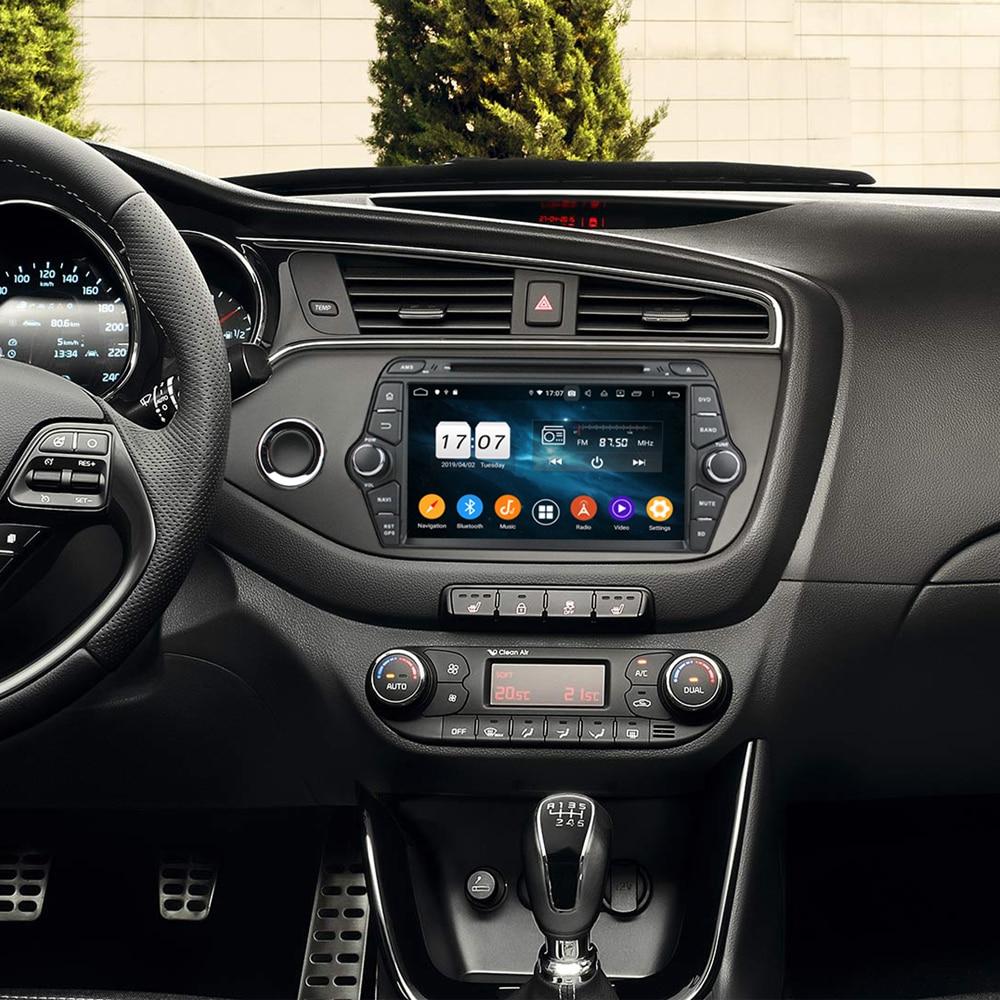 navigatie android kia ceed 2013 2014 2015 2016 2017 caraudiomarket craiova