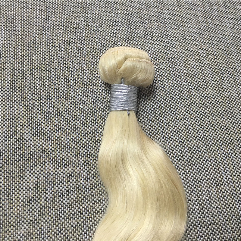Real human hair weft extensions choice image hair extension full shine brazilian hair weft extensions real human hair bundle full shine brazilian hair weft extensions pmusecretfo Images