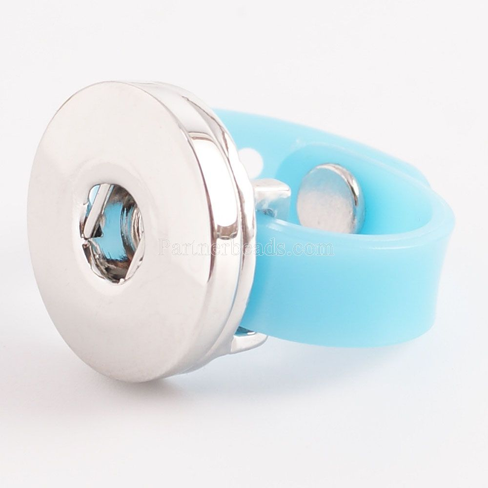 high quality stretch wedding ring-buy cheap stretch wedding ring