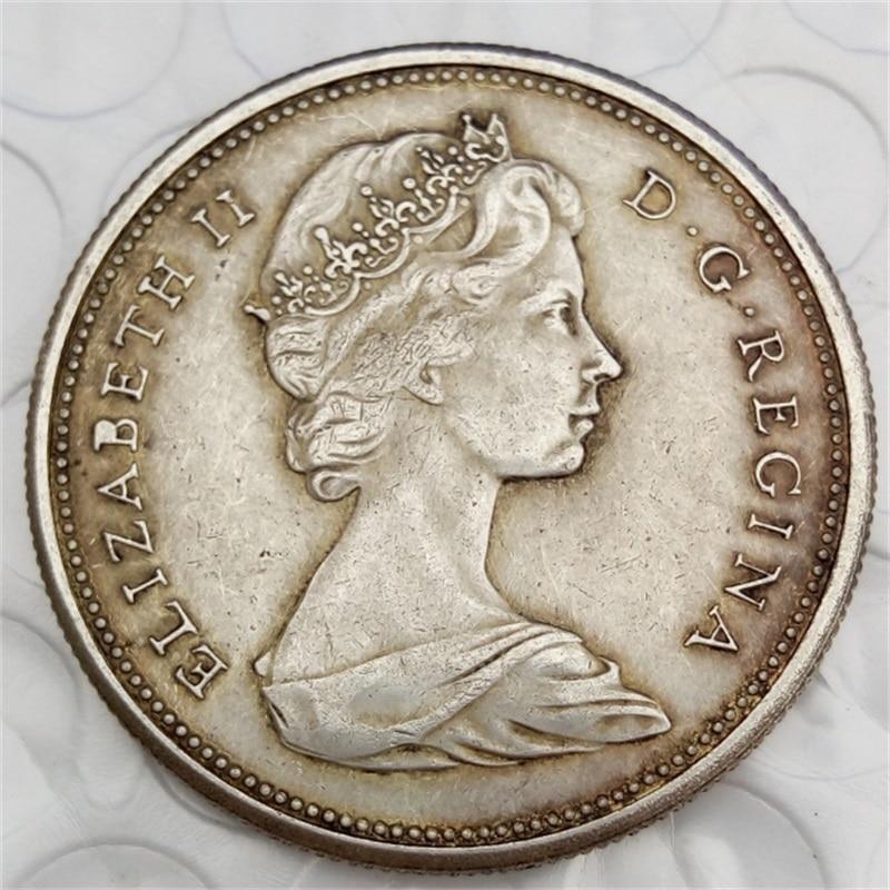 1рубль монета купить