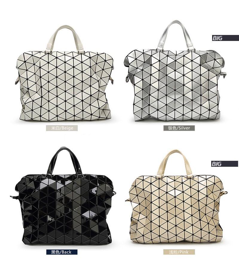 Bao-Bao-Famous-Brand-Woman-Bag-Plaid-tote-Handbags-Fashion-Shoulder-Bags-Diamond-Lattice-Handbag-Bolsa-briefcase-issey-miyake_09