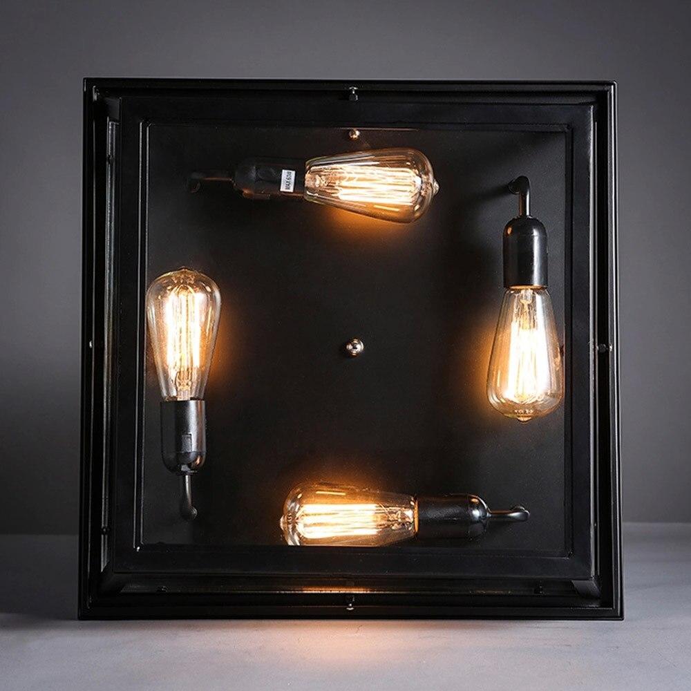 wide outdoor to com close light ceiling indoor drive beverly fixtures dp amazon lights