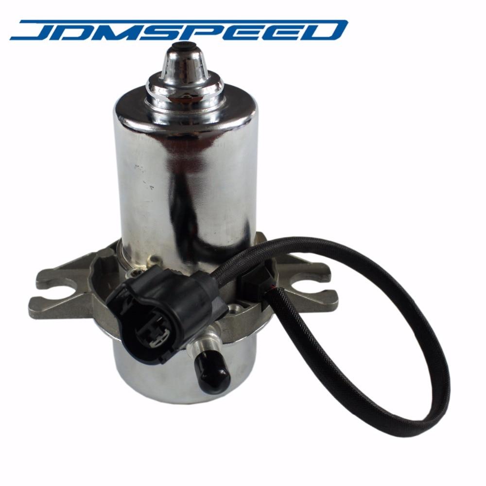 Free Shipping-Brake Vacuum Pump 31317530 30630398 Fits For VOLVO C30 C70 S40 S60 S80 V40 V50 V70 XC70 XC90 new mass air flow sensor meter maf for volvo s80 v50 s40 c70 v70 xc 0280218088