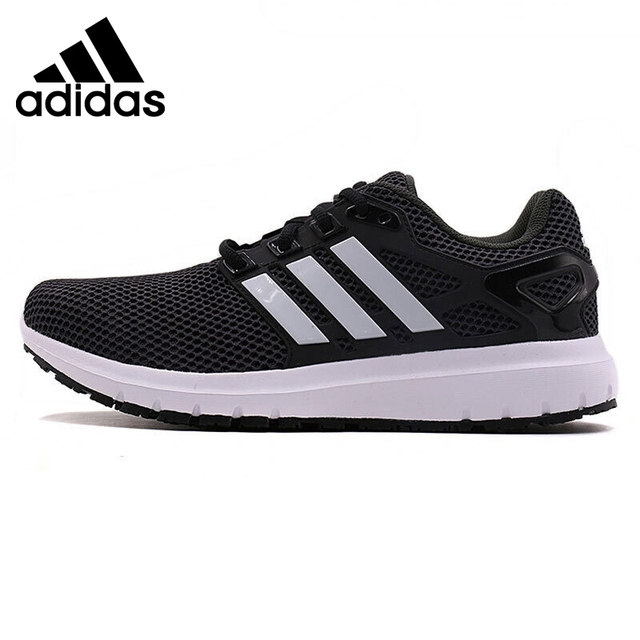 e91fcf610 Original New Arrival 2018 Adidas Energy Cloud 2 M Men's Running Shoes  Sneakers
