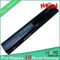 Nueva batería Para HP LC32BA122 PR06 QK646AA QK646UT ProBook 4530 s 4330 s 4331 s 4430 s 4431 s 4435 s 4436 s 4440 s 4441 s 4540 s 4530 s