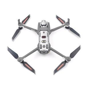 Image 5 - DJI Mavic 2 LED Blitz Wort Propeller programmierbare muster paddle Schnell Releas Für DJI Mavic 2 Pro Zoom Drone zubehör