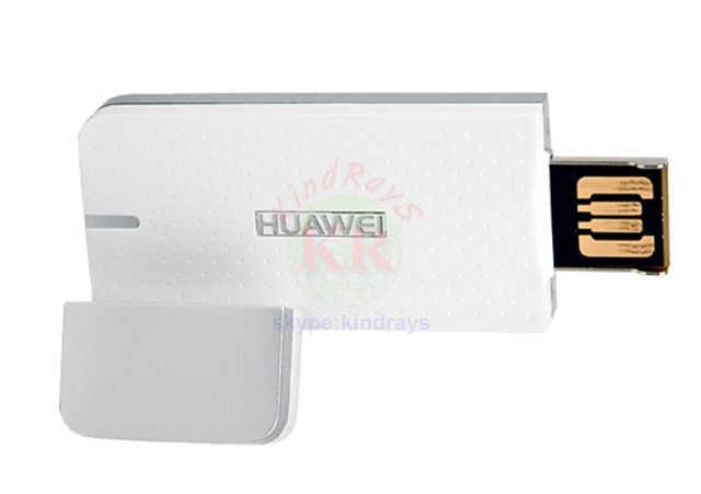 Unlocked Huawei E369 21.6 Mbps HSPA + wcdma 3g modem alle band 3g dongle usb modem adapter sim card slot pk e3131 e169 e1750 e1552