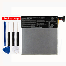 цена на Original High Capacity C11P1303 Battery For ASUS Google Nexus 7 II 2nd ME571 K009 K008 ME57K ME57KL