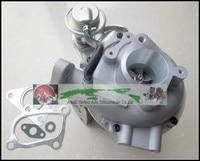 Shan Schip RHF4H VN3 14411-VK500 14411VK500 14411-VK50B VB420058 Turbo Voor Nissan Navara MD22 2.5L X-Trail Di YD22ETI 2.2L