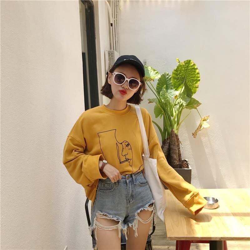 21844_Yellow_08