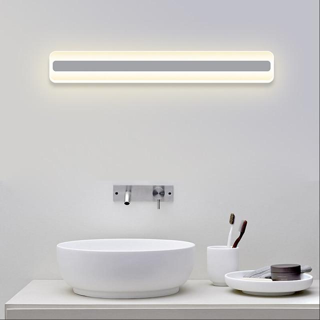 Moderne Wandlampen. Cool Led W Moderne Wandleuchte Wandlampen Decor ...