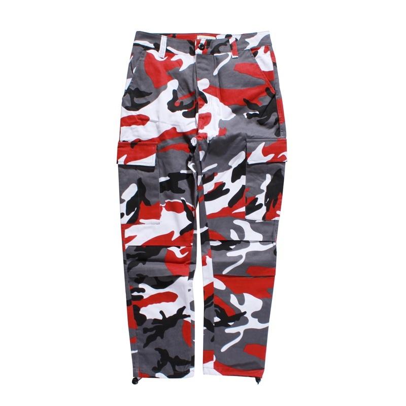 HTB1MMCfRFXXXXXEapXXq6xXFXXXL - FREE SHIPPING Women Camouflage Pants JKP040