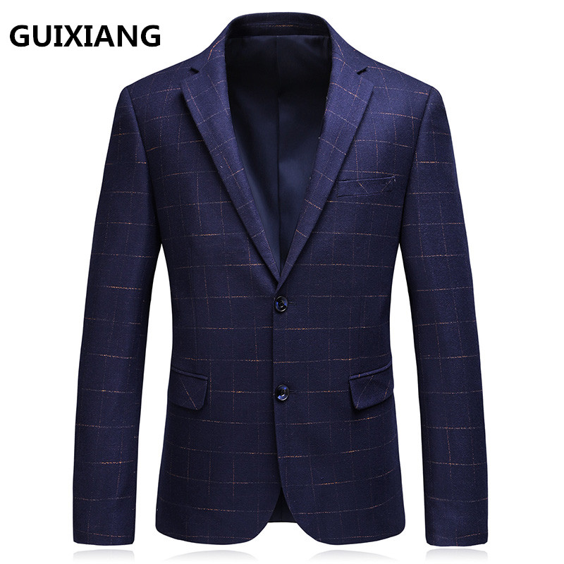 guangchang single men Men only facebook, 'dark ads' and discrimination  according to fosun chairman guo guangchang  this will be the single largest investment fund given to a third party to manage in the.