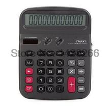 Calculatrice Office Bussiness Calculadora 836 Calculator Classic Government Designated Ce Certification New Hot Free shipping