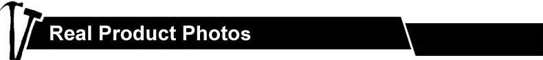 Купить БЕСПЛАТНАЯ ДОСТАВКА Разъем Руль 17 19 21 мм 3 ШТ. Тонкие Стены Deep Impact для Гаек Колес Автомобиля Комплект дешево