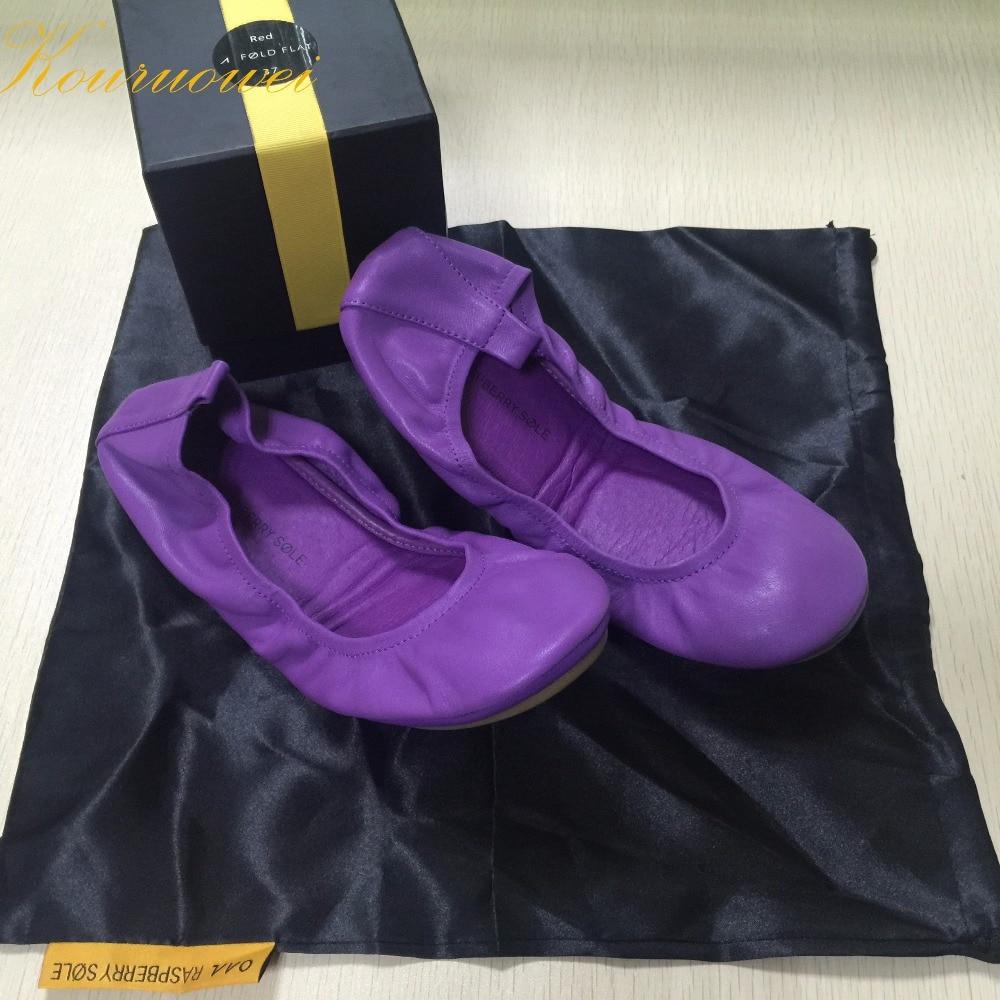 Bureau Utiliser Bout Conduite GratuiteMeilleure Chaussures Pour Livraison En Ou Shopping Cuir Qualité Rond Pliable La rBoedWCx
