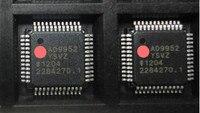Frete grátis 1 pçs/lote AD9952YSVZ AD9952 TQFP48|Calculadoras| |  -