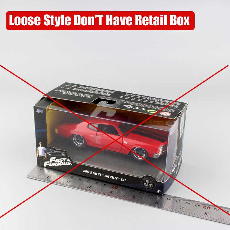 Pala a escala 1:32, Plymouth, Belair Chevy, Camaro, Dodge Charger, ford mustang, Pontiac, Nissan GTR, vehículos de Diecast & Toy, juguete de modelo de coche