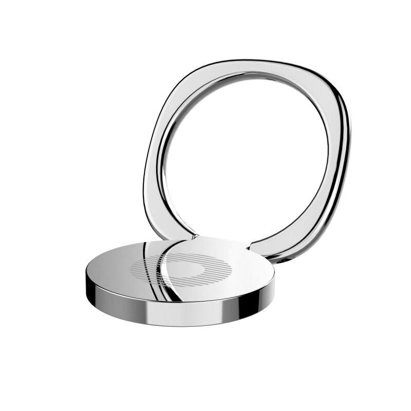 baseus finger ring holder (16)