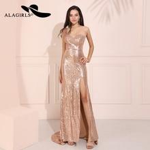 2019 Vestido fiesta для