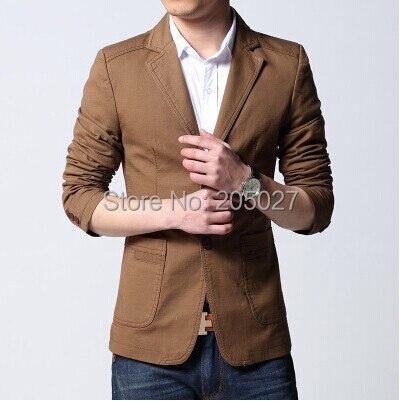3XL 4XL 5XL 6XL или 7XL мужчины в костюмы мужчины пиджак